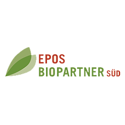 BioPartner Logo