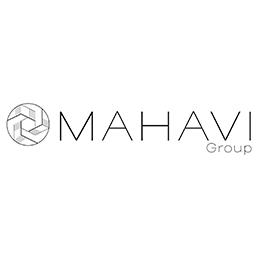 MAHAIV Group Logo aus Fürstenfeldbruck